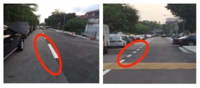 siglap-clinic-parking-telok-kurau-lor-n