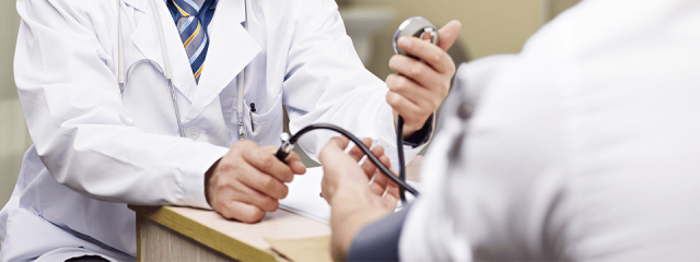 Siglap Clinic Statutory Medical examination