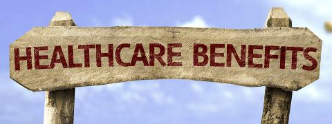 Siglap Clinic Healthcare Benefits