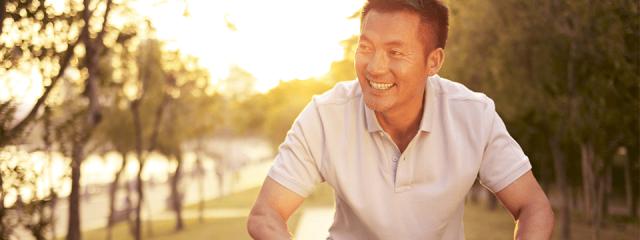 Siglap Clinic Men's Health